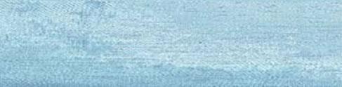Plain organza Ribbons_Baby Blue