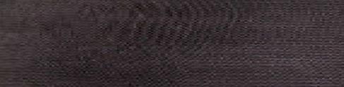 Plain organza Ribbons_Black
