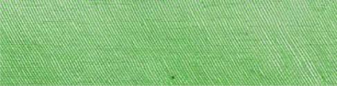 Plain organza Ribbons_Emerald green