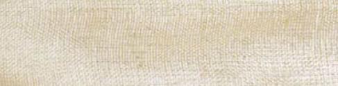 Plain organza Ribbons_Gold