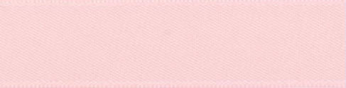Sash_Ribbons_Babby_pink