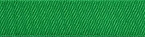 Sash_Ribbons_Emerald_green