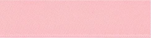 Sash_Ribbons_Hot_Pink