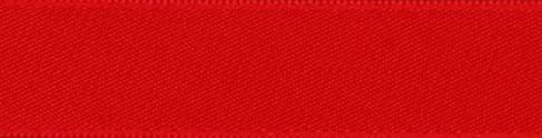 Sash_Ribbons_Red