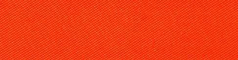 Sash_Ribbons_Torrid_orange