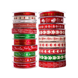 Special-Occasion-Christmas-Ribbons