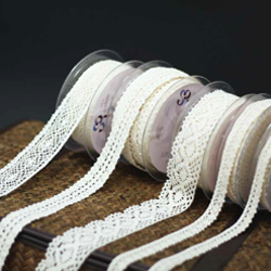 The-lace-collection