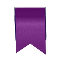 sash-ribbons-3