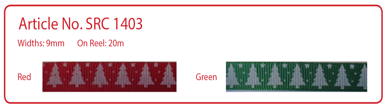 Christmas_Ribbon_Atricle_1403