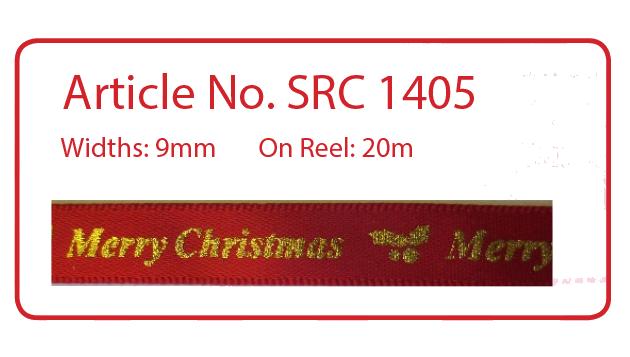 Christmas_Ribbon_Atricle_1405