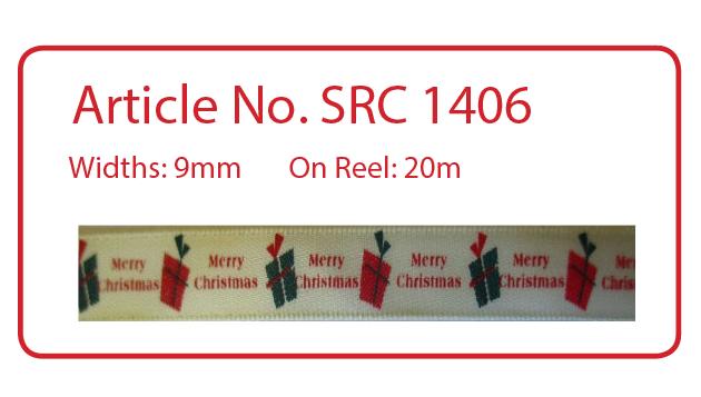 Christmas_Ribbon_Atricle_1406
