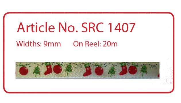 Christmas_Ribbon_Atricle_1407
