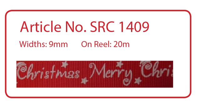 Christmas_Ribbon_Atricle_1409