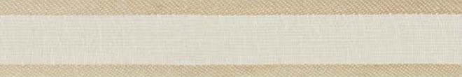 Organza_ribbons_Golden Tan