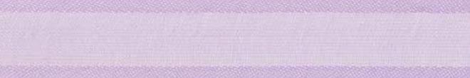 Organza_ribbons_Lilac