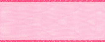 Wired Edge Ribbons_175