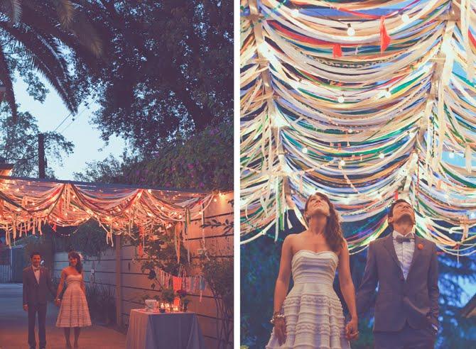 Ribbons Evergreen Decorations Super Ribbons
