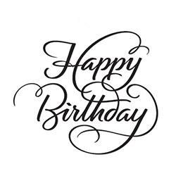 happy-birthday1
